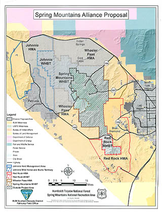 ALLIANCE-PROPOSED-AREA-USFS-sm